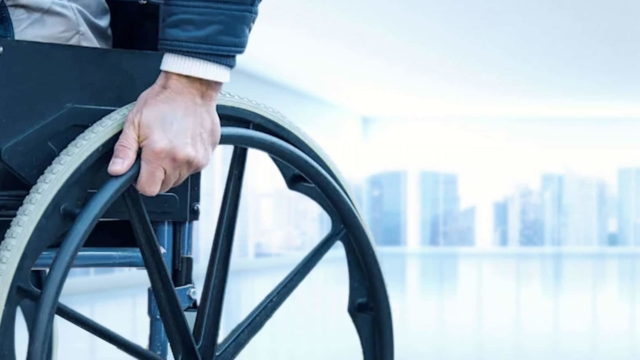 If your employer has treated you differently due to your disability, Wrongful Termination Law Group can help