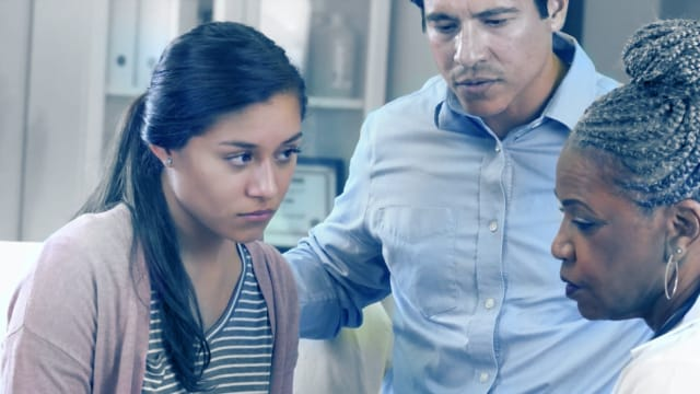 If your employer has treated you differently due to you taking medical leave, Wrongful Termination Law Group can help defend your rights.