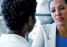 Retaliation happens when an employer takes revenge on an employee who has spoken up. If you are the victim of workplace retaliation, Wrongful Termination Law Group can help