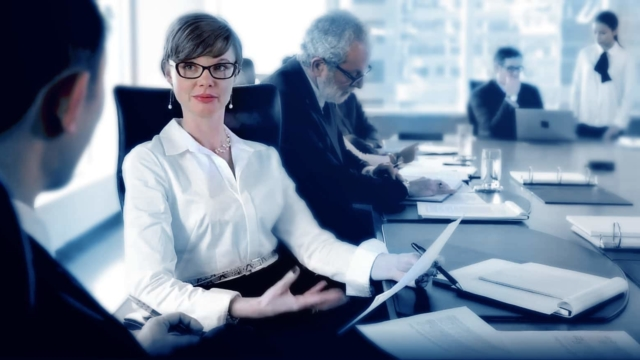 If you have been treated differently at work due to your sexual orientation, Wrongful Termination Law Group can help.